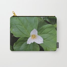 Trillium 2 Carry-All Pouch