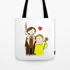 If you want to sing out, sing out Tote Bag
