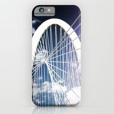 New Dallas Landmark! Slim Case iPhone 6s