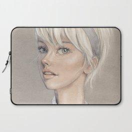Lizzy Laptop Sleeve