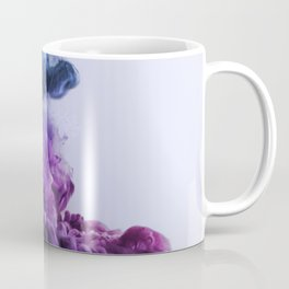 Color Splash II Coffee Mug