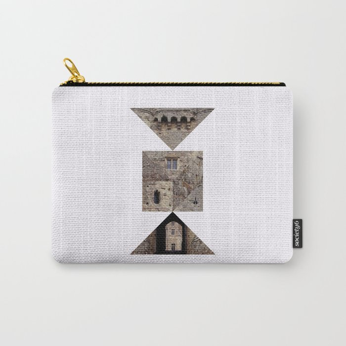 ROOK Carry-All Pouch