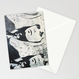 These Days Stationery Cards