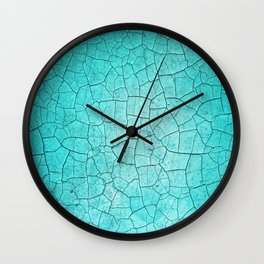 pain Wall Clock