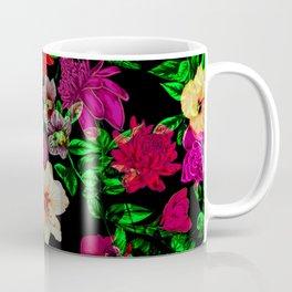 Exotica_01 Coffee Mug