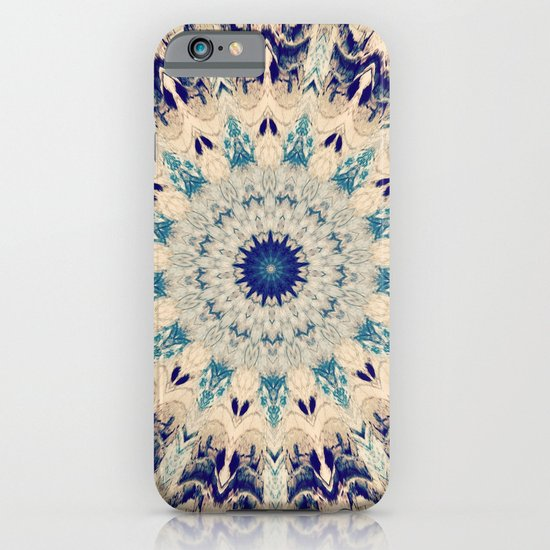 Oceanic  iPhone & iPod Case