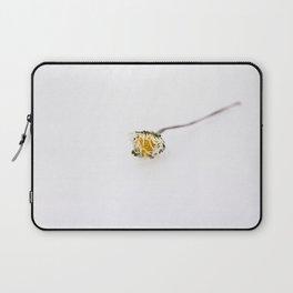 Dead daisy Laptop Sleeve