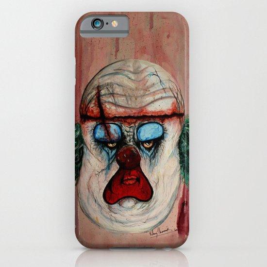 Chubs iPhone & iPod Case