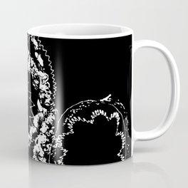 Art By Stitch Coffee Mug