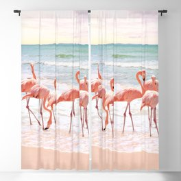 Aruba Blackout Curtain