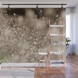 Wildly Wall Mural