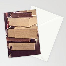 Classics Stationery Cards