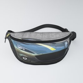 Rapide AMR Fanny Pack