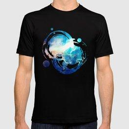 Stars Painter T-shirt