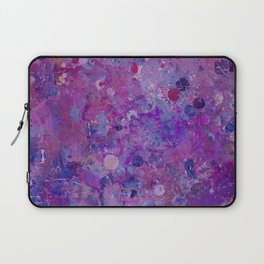 The Payback Laptop Sleeve