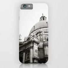 { basilica } Slim Case iPhone 6s