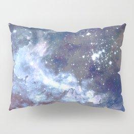 β Rastaban Pillow Sham
