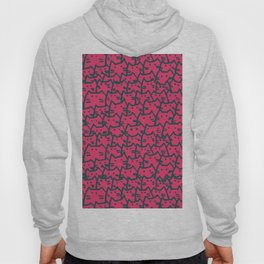 Cats New colour 166 Hoody