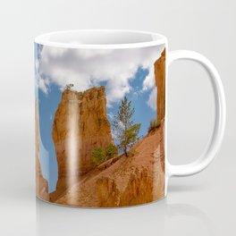 Bryce_Canyon National_Park, Utah - 3 Coffee Mug