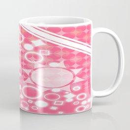 Smile SR Coffee Mug