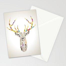 Nice Rack Stationery Cards