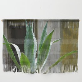 Rome in MMXIX-PartII Wall Hanging