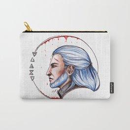 Geralt Carry-All Pouch