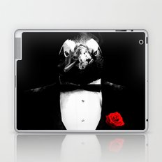 The Don Laptop & iPad Skin