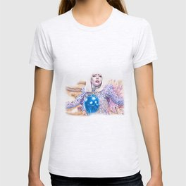 COME TO ME T-shirt