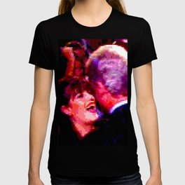 Big Willy Style T-shirt