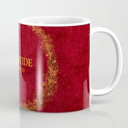 Brontide Coffee Mug