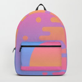 Paradise III Backpack