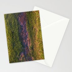 Merriweather Stationery Cards