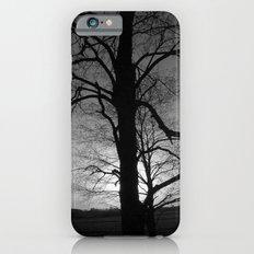 Spooky  Slim Case iPhone 6s