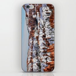 Bryce Canyon - Sunset Point iPhone Skin