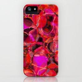 Be Beautiful Inside iPhone Case