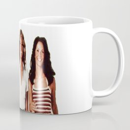 Charlies angels Coffee Mug