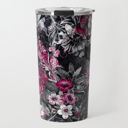 VSF009 Travel Mug