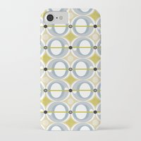 airplane iPhone & iPod Cases featuring airplane by ottomanbrim