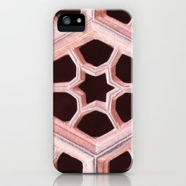 Six-sided iPhone Case