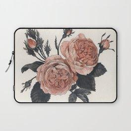 Maura Rose Laptop Sleeve