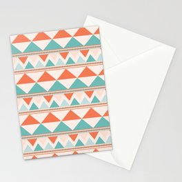 Longbow Stationery Cards