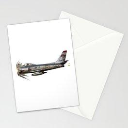 Kamikaze Album Artwork Stationery Cards