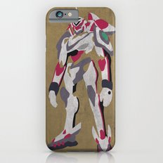 Nirvash iPhone 6s Slim Case