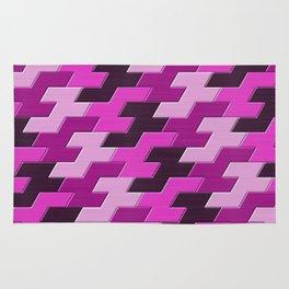 Geometrix XV Rug