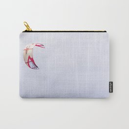 kite surfin' Carry-All Pouch