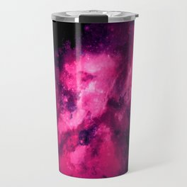 β Virginis Travel Mug