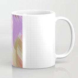 Colour Trend Coffee Mug