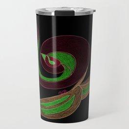 Amiria II Travel Mug