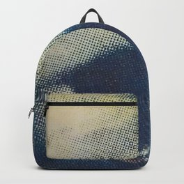 Big Kowa Backpack
